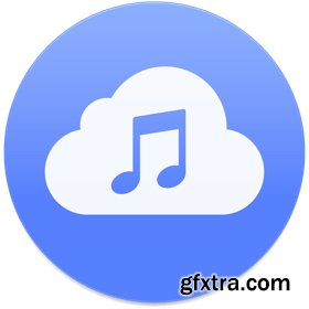4K YouTube to MP3 3.3.3