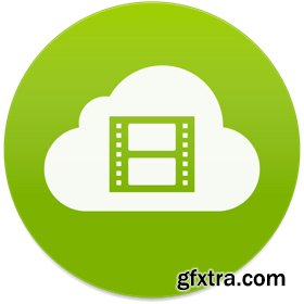 4K Video Downloader 4.4.4