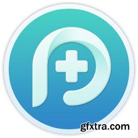 PhoneRescue 3.6.0.20180131