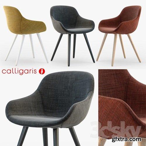 Calligaris igloo armchair vector photoshop psdafter for Calligaris igloo