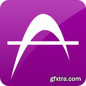 Acon Digital Acoustica Premium 7.3.15