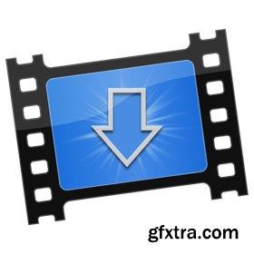 MediaHuman YouTube Downloader 3.9.8.20 (1202)