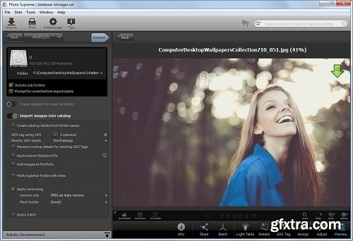 IdImager Photo Supreme 5.1.0.2446 Multilingual