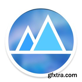 App Cleaner & Uninstaller Pro 4.8 MAS + In-App