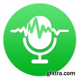 Sidify Music Converter for Spotify 1.2.2