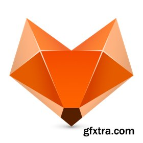 Gifox 1.5.1