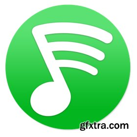 Spotify Audio Converter Platinum 1.1.3