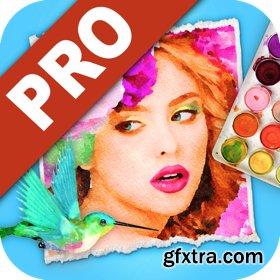 Watercolor Studio Pro 1.2.0