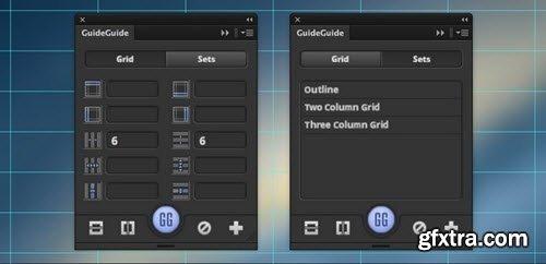GuideGuide 4.7.1 Plug-in for Adobe Illustrator
