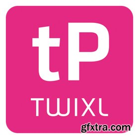 Twixl Publisher 5.6.6