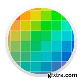 ColorWell 6.0