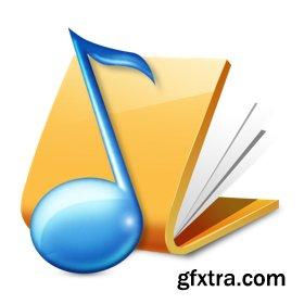 Macsome iTunes Converter 2.3.5