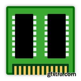 Memory Clean 3 1.0.7