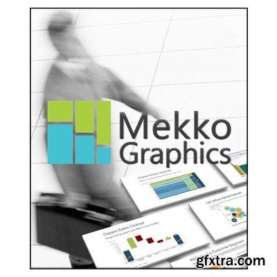 Mekko Graphics for Microsoft Office 9.6.0.2650