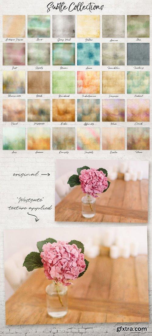 CM - Artistic Photography Set 1554492