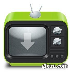 VideoboxPro 1.3.0