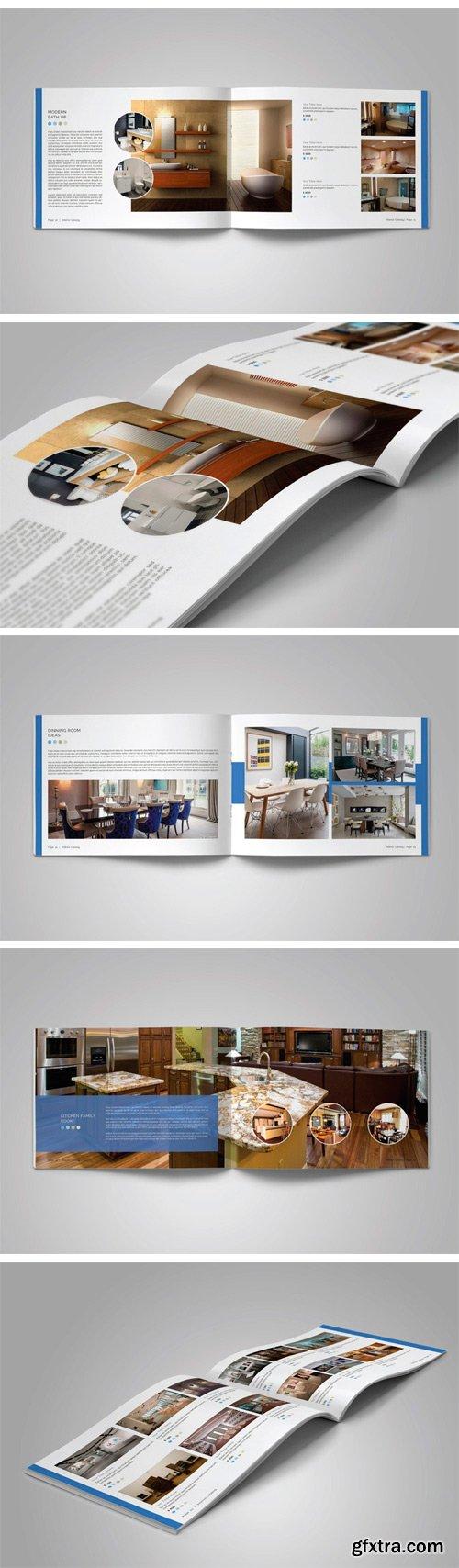 CM - Interior Design Ideas 2334835