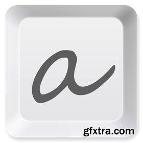aText 2.23