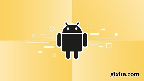 Android development tutorial for Beginners