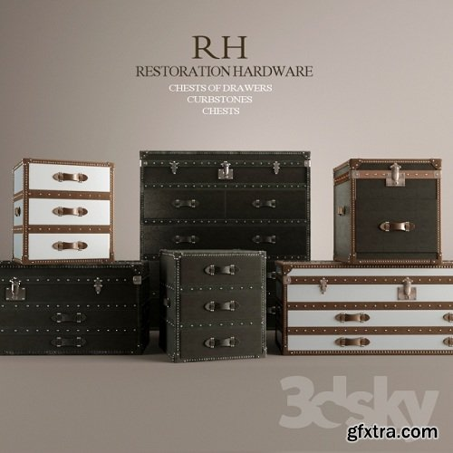RH Collection