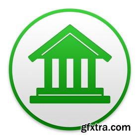 Banktivity 6.3.1