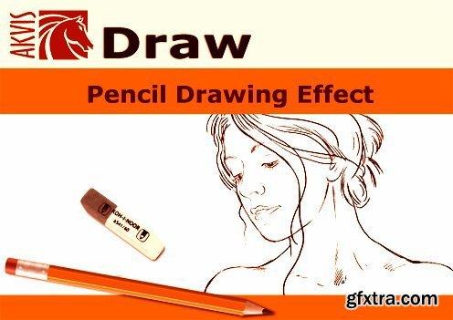 AKVIS Draw 4.0.452.13552 (x64) Multilingual