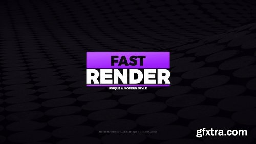 Videohive This is Titles 20710440