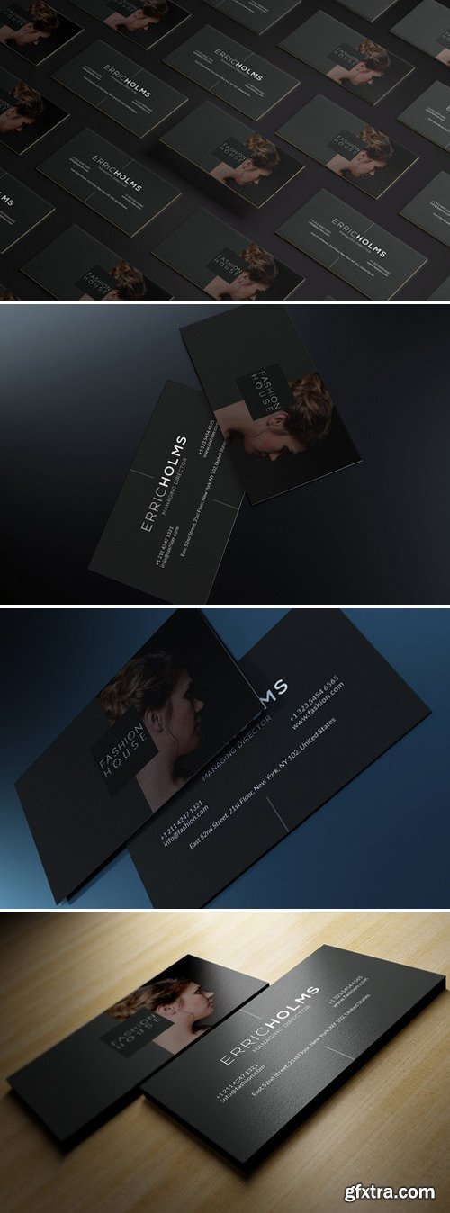 Cm minimal black business card 2429729 vector photoshop cm minimal black business card 2429729 reheart Choice Image