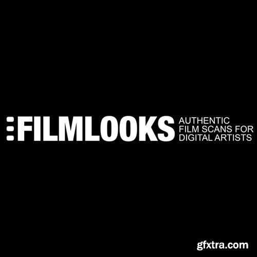 FilmLooks Full Collection