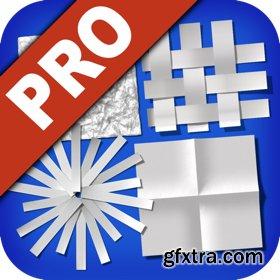 JixiPix Photo Formation Pro 1.0.2