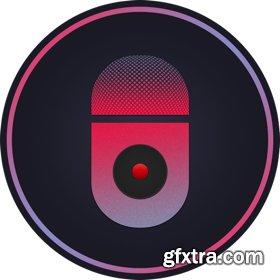 TunesKit Audio Capture 1.0.4.2