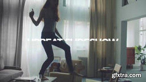 MotionElements  Premier Modern Upbeat slideshow MA  10996560