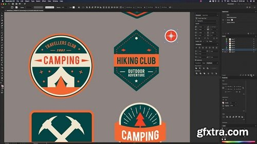 Design a Graphics Package from Beginning to End