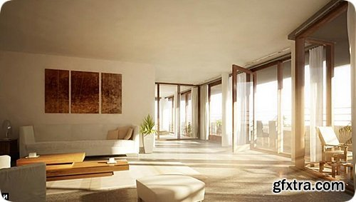 V-Ray Adv 3.40.01 for 3ds Max 2017