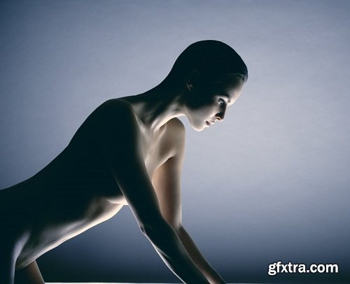Fstoppers - The Art of Nude Photography