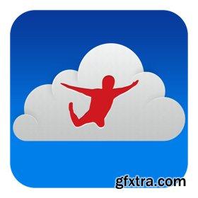Jump Desktop (RDP, VNC, Fluid) 7.1.3 MAS