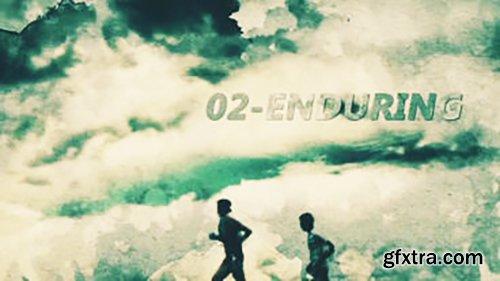 MotionElements Adrenalin/Sport 9175317
