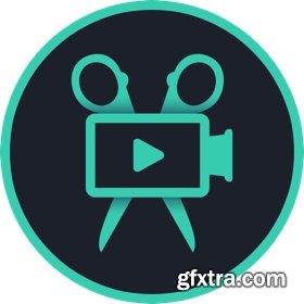 Movavi Video Editor 5.4