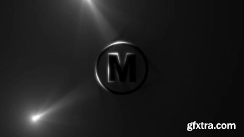 MA -  Light Elegance After Effects Templates 59714