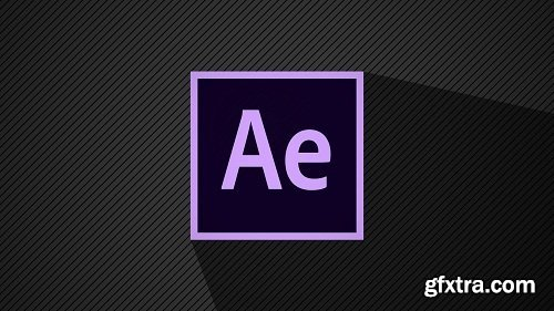 After Effects: Learn Adobe After Effects CC 2017 In 2 Hours