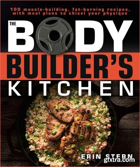 The Bodybuilder's Kitchen