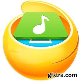 MacX MediaTrans 5.5