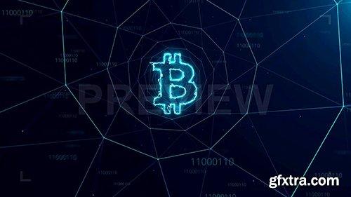 Bitcoin In Web Tunnel 79118