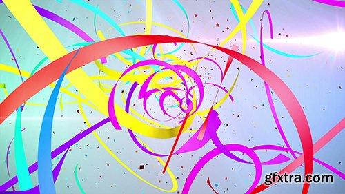 Celebration Background 82463