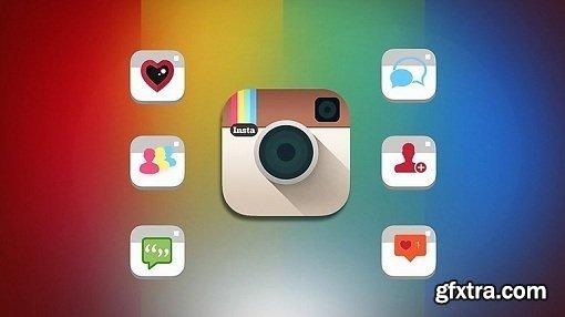 Instagram Marketing A-Z: Cash In With Instagram