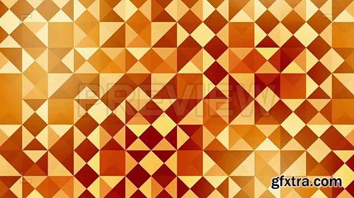 Pattern Background Loop 82772