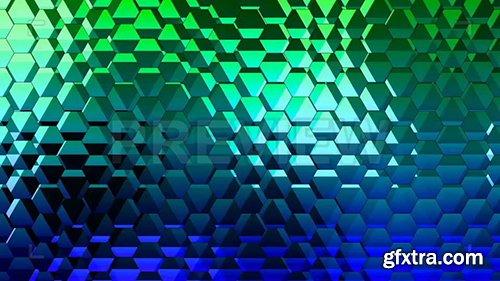 Disco Background 82832