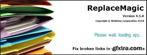 ReplaceMagic.Ultimate 4.5.0