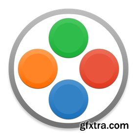 Duplicate       File Finder Pro 5.3 MAS +       In-App