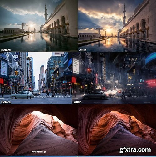 Lumenzia (Luminosity Masking Panel) v5 0 0 for Photoshop CS6